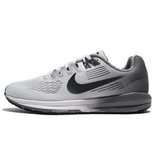 d261b397e CHAUSSURES DE RUNNING Nike Women s Air Zoom Structure 21 Running Shoe CB ...