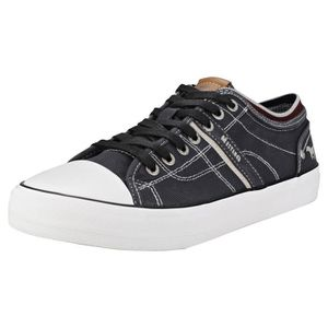 Baskets Mustang homme - Achat   Vente Baskets Mustang Homme pas cher ... 8260e9bf250d