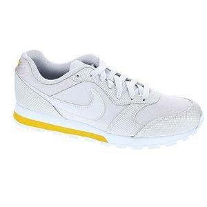 Nike md runner 2 femme Achat Vente pas cher