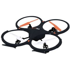 DRONE PNJ - Drone Discovery Lite