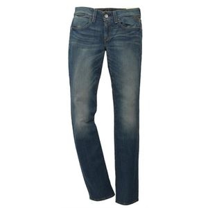 Vente Cdiscount Cher Jeans Replay Achat Pas doCeWrBxEQ