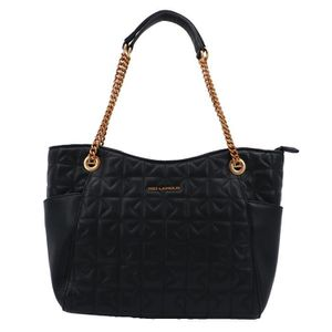 SAC SHOPPING Sac shopping Ted Lapidus TLYP5881 synthétique - No