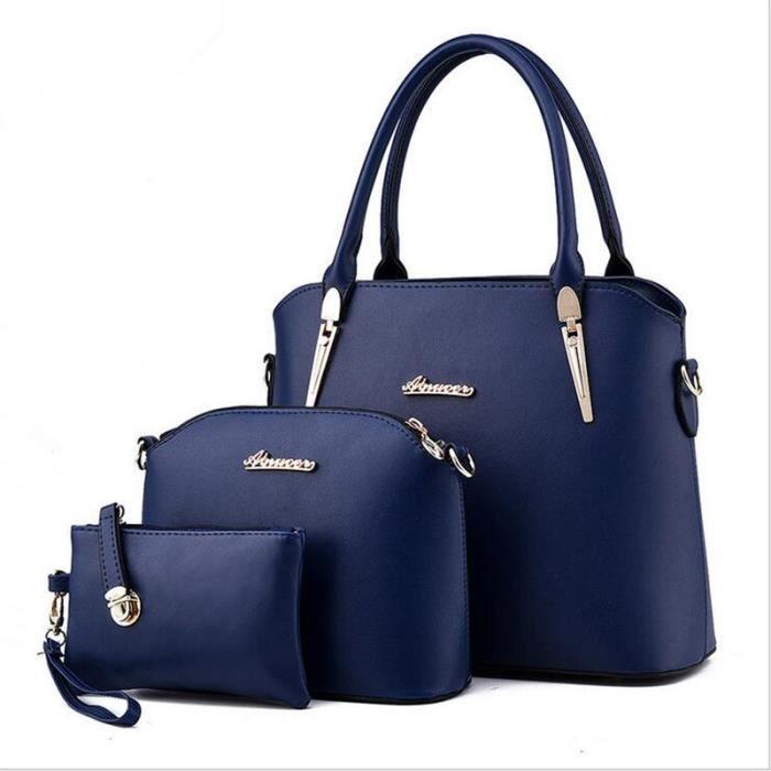sac à main cuir sac à main De Luxe Femmes Sacs Designer meilleur Sac Femme De Marque De Luxe En Cuir Sacs À Main Femmes Célèbres