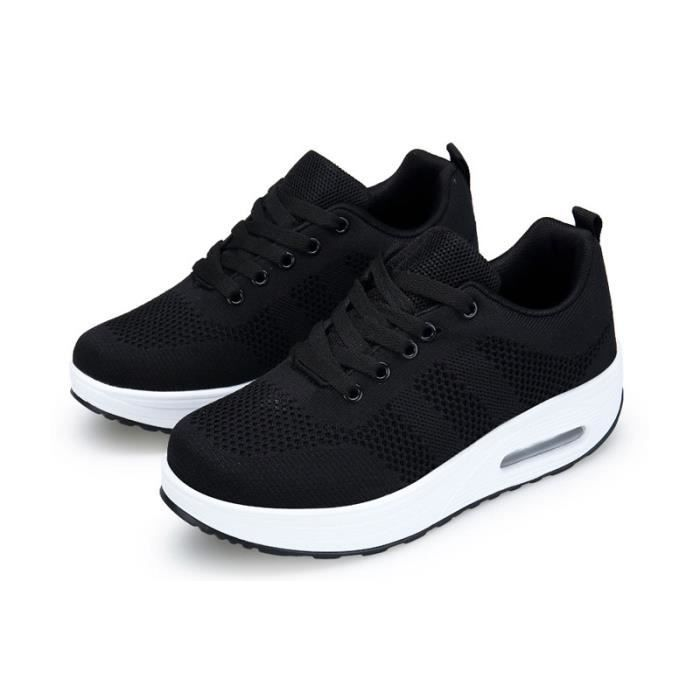 Chaussure Homme Printemps Été Comfortable Respirant Slip On Chaussures YLG-XZ070Noir44 kjzh1BQB0t