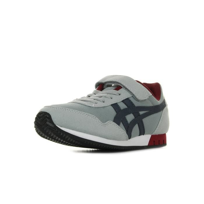 bfdd30f4007d Baskets Asics Curreo PS
