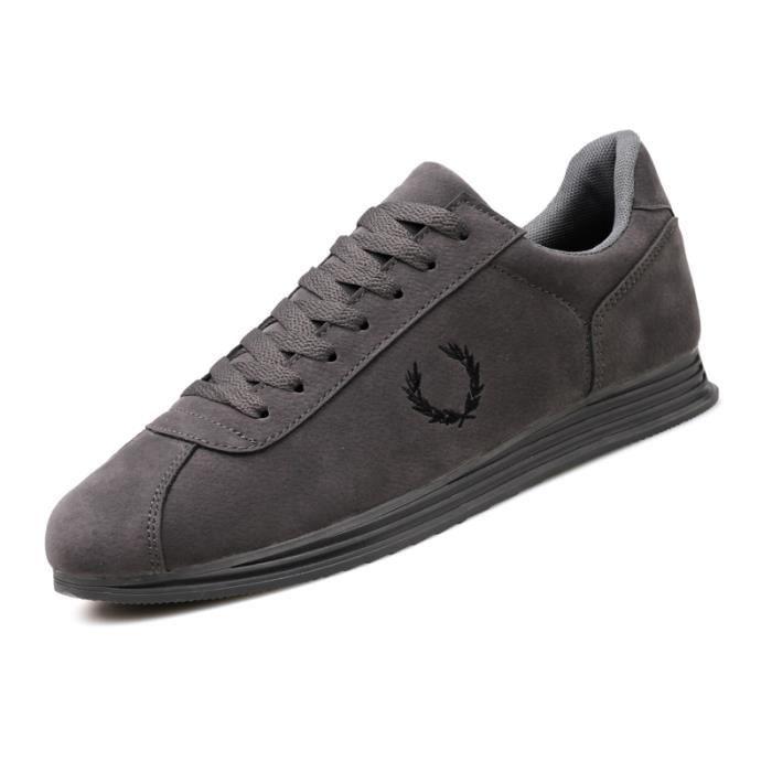 décontractées de Chaussures Sport Légères Homme Masculines Chaussures n8w1qHWO0