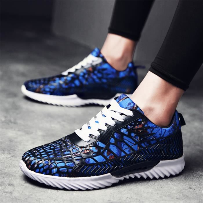 low priced 0aff3 88bc9 BASKET Baskets homme chaussures Loisirs Nouvelle arrivee