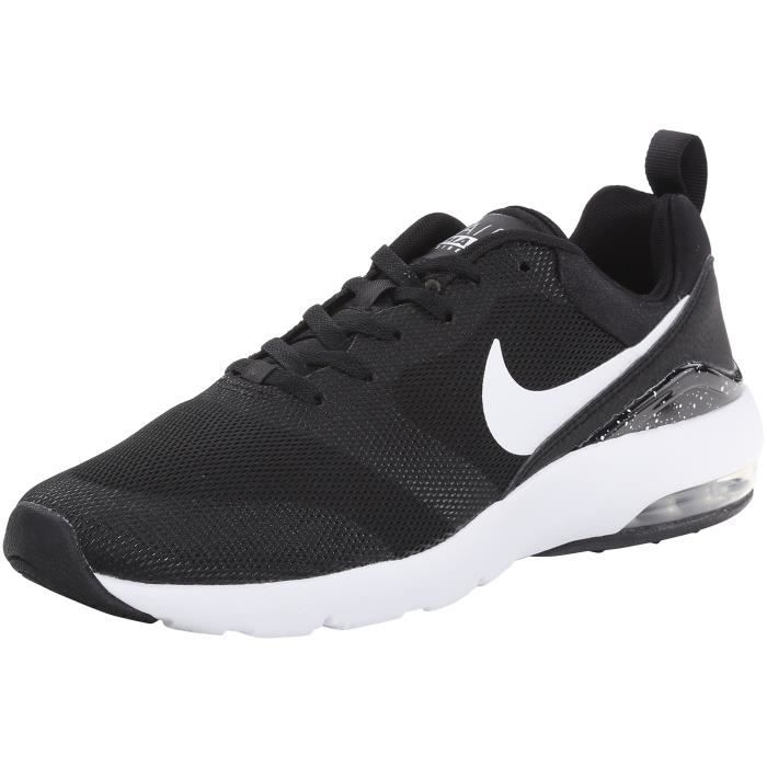 2 Max Running Nike 37 1 1knvyw Air Siren Shoe Taille rdCexBoW