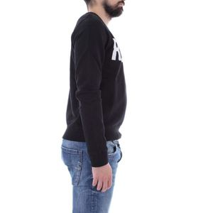 8a6f93ca8a76 Pas Cher Vente Sweat Replay Achat Homme wOXfw0qIx