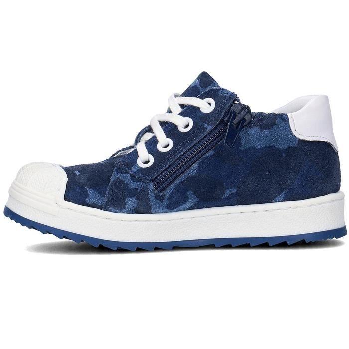 Chaussures Emel E26271