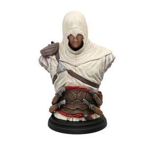Figurine Assassin's Creed - Buste Altair