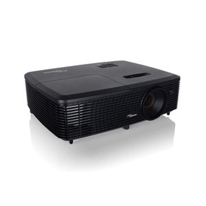 Support plafond vid oprojecteur optoma - Support plafond videoprojecteur optoma ...
