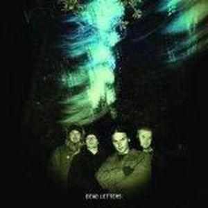 CD POP ROCK - INDÉ Dead letters RASMUS (THE) Pop - Rock