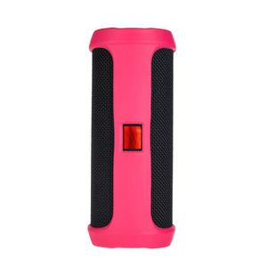 ENCEINTE NOMADE Pour Jbl FLIP 4 Bluetooth haut-parleur portable ca