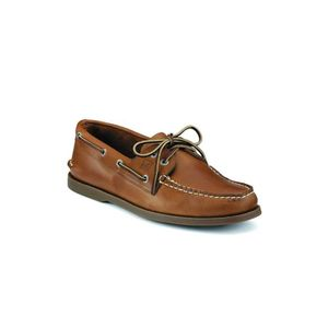 CHAUSSURES BATEAU SPERRY TOP SIDER Chaussure bateau homme A/O 2-EYE