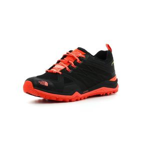 1645803da8 CHAUSSURES DE RANDONNÉE Chaussures de randonnée The North Face Ultra Fastp  ...