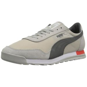 Puma Jogger Og Sneaker S5J04 Taille-42 pwSn0OBs