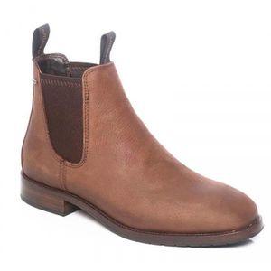 homme Kerry Dubarry Bottes Kerry Dubarry homme Bottes Chaussures Dubarry Bottes Chaussures Kerry homme homme Chaussures Chaussures Bottes 05qCC4