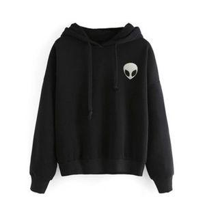 0d3dca0ce1c fantastique-des-manches-longues-sweatershirt-alien.jpg