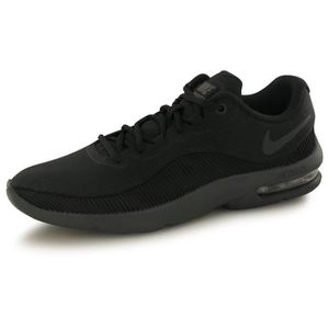 the latest c62c9 821cd Air max advantage - Achat / Vente pas cher
