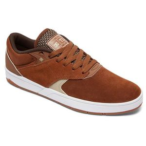 ffba288ae42b74 BASKET DC SHOES Tiago Chaussure Homme - Taille 43 - MARRO ...