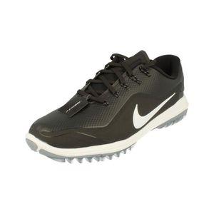 promo code 1d5d5 b87d1 CHAUSSURES DE FOOTBALL Nike Lunar Control Vapor 2 Hommes Golf Chaussures