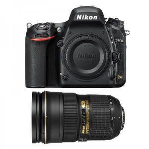 appareil photo reflex nikon d3200 nu le salon de l erotisme