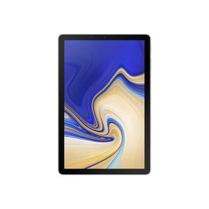 TABLETTE TACTILE Samsung Galaxy Tab S4 Tablette Android 8.0 (Oreo)