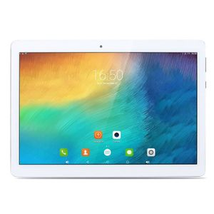 """TABLETTE TACTILE Tablette Tactile Teclast Android 6.0 10.1"""" 1920*12"""