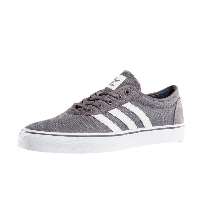 official photos c8c2d a488b BASKET adidas Homme Chaussures   Baskets Adi-Ease
