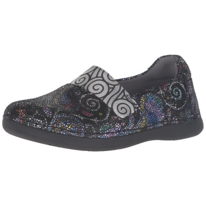Womens Glee Loafer ZZK7S Taille-42