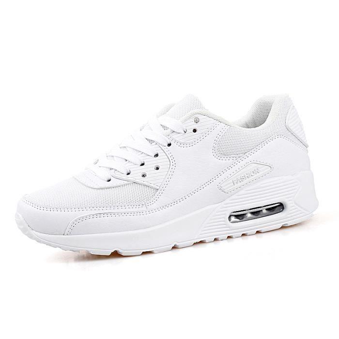 Chaussures homme air sport loisir femme xYR4w7qY