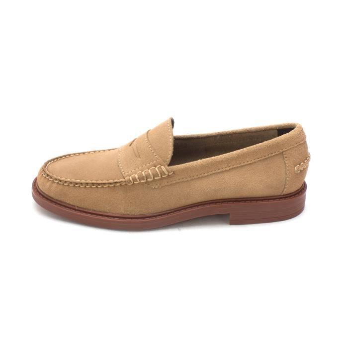 Hommes Cole Haan Jamarisam Chaussures Loafer ZyriaNK1Q5