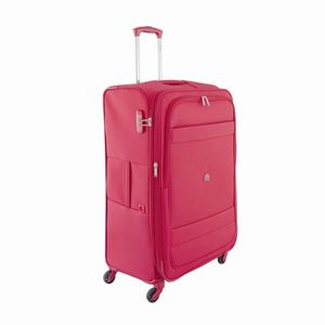 Valise taille 78 cm Delsey Indiscrete pmQmlHP