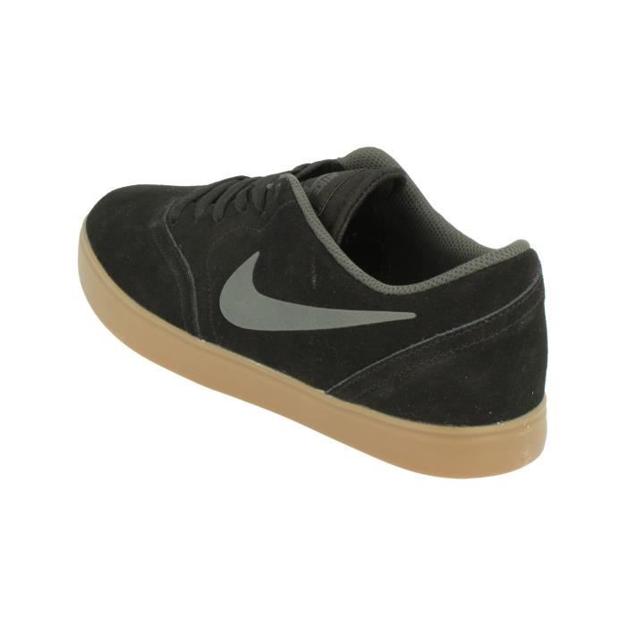 Sneakers Check Sb Chaussures 705265 Trainers Nike 003 Hommes wUXvxTpT