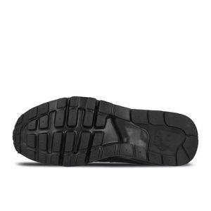 012 Air Nike Basket 857661 Max Zero O15Xx