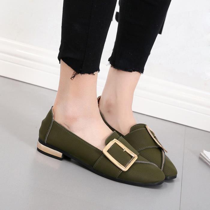 De Ankle Fond Beguinstore Chaussures Dcontracte chaussures Plateforme Pais On Boots Sport Plates Pour Slip Femme PwSqwaxZU