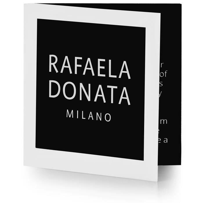 Rafaela Donata - Charm - Argent sterling 925, bracelets, bijoux en argent