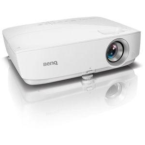 Vidéoprojecteur BENQ W1050S Vidéoprojecteur Full HD -2200 ANSI Lum