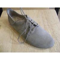Chaussures enfants Derby filles Pom d'Api P36 cHIiLj
