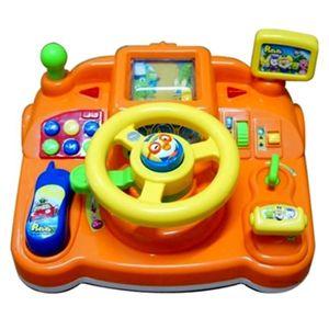 jouet simulateur de conduite achat vente jeux et jouets pas chers. Black Bedroom Furniture Sets. Home Design Ideas