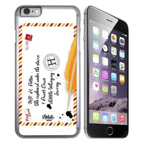 coque iphone 8 dobby