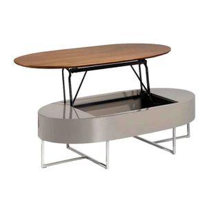 Table Achat Taupe Vente Couleur Pas Basse Cher 8wnP0Ok