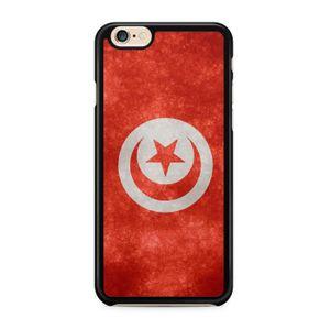 coque iphone 6 plus tunisie