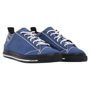 BASKET Chaussures Homme Baskets Diesel Exposure Low L