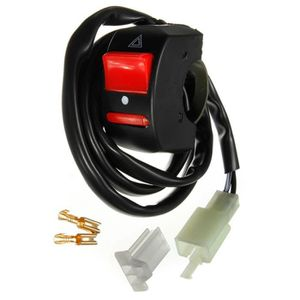 interrupteur de clignotant pour moto achat vente interrupteur de clignotant pour moto pas. Black Bedroom Furniture Sets. Home Design Ideas