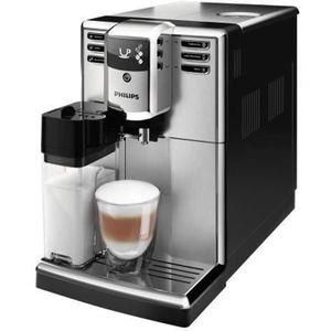 MACHINE À CAFÉ Philips Series 5000 EP5365 Machine à café automati