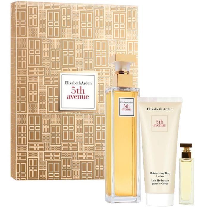 Parfums Achat Elizabeth Vente Owrbeqdcx Femme Arden f6gyb7