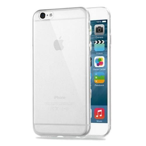 coque zero 5 iphone 6s