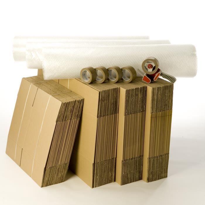 kit d m nagement castorama kit d m nagement quelques liens utiles carton de d m nagement 36 l. Black Bedroom Furniture Sets. Home Design Ideas